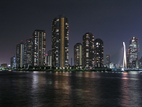 River City 21 3