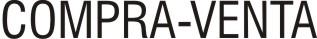 UROmercado: Compra y vende