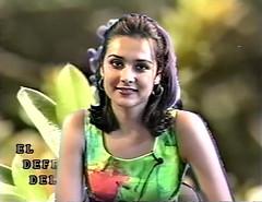 19970227 Silvia Corzo 04