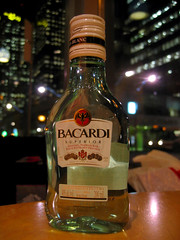 More Bacardi (ash2276) Tags: white window coffee shop buildings dark table lights bay march bottle downtown drink ashley small ad alcohol proof rum 40 bags bacardi myfavorites thebay myfavourites blanc yorkville myfaves rhum the shoping canonpowershots400 ald canadianphotographer scoopt 200ml torontophotographer ash2276 ash2275 ashleyduffus canadianphotogpraher ashleysphotography ald ashleysphotographycom ashleysphotoscom ashleylduffus wwwashleysphotoscom
