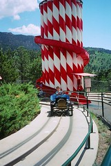 03820021 (listyfamily) Tags: colorado troy northpole 135norit