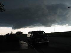 tornado clouds (smittman) Tags: lethbridge tornadoe