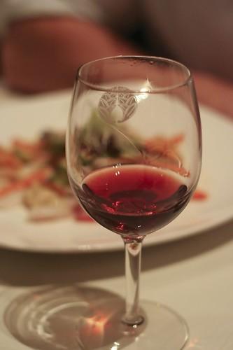 Pierro Pinot Noir