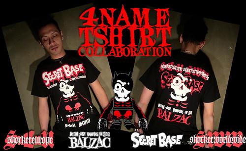 4-name-tshirt