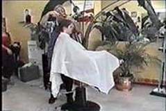 03f (zermat30) Tags: haircut barbershop capes barber hairdressers
