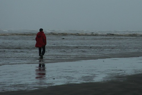 J in surf