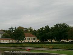 IMGP3490 (Miranda Jan) Tags: germany mnchen deutschland nymphenburg