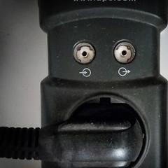 Face 030 (margherita maccioni) Tags: margheritamaccioni face facce pareidolia vedofacce iseeface