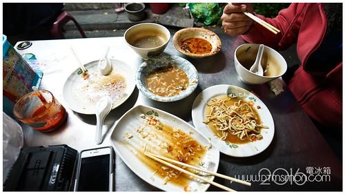 領帶臭豆腐25.jpg