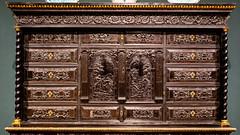 Nelson-Atkins Museum-21 (Rhett Jefferson) Tags: frenchcabinet nelsonatkinsmuseumofart ovidsmetamorphoses