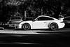 997 GT3 RS Porsche (kwsdurango) Tags: porsche porsche911 gt3 gt3rs 997 cars racing sportscars gt german carsandcoffee
