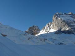 CIMG7631 (Simon d'Etache) Tags: ski pyrénées gourette pic de ger