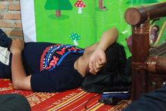 IMG_7990 (IPTR-USU) Tags: iptrusu iptrsupercamp2016 sibolangit mahasiswaaceh malamseni remaja aceh aneuknanggroe