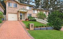 1/45 Tonkiss Street, Tuggerah NSW