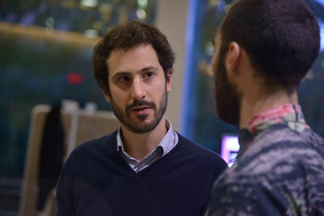 2016-11-23 - TEDxIssy-06 - Bénévoles (17h02m30)