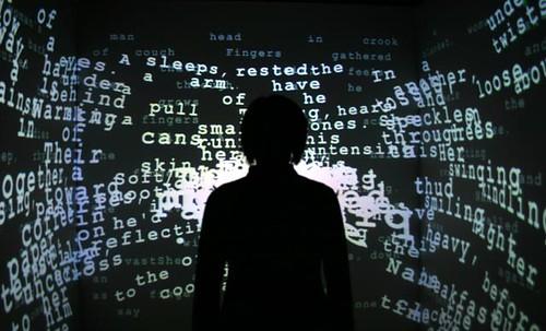 screen-silhouette2 por CampoDiPace.