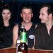 Patricia Morrison, Me & Dave Vanian