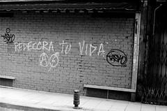 Redecora tu vida - Ctarda. Fuente: flickr