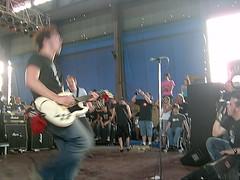Beloved (16) (ben.pike) Tags: concert birmingham alabama day3 beloved sloss buzzgrinder furnacefest slossfurnaces furnacefest2003