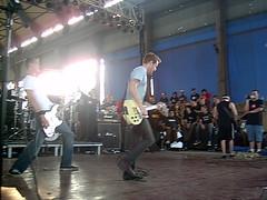 Beloved (18) (ben.pike) Tags: concert birmingham alabama day3 beloved sloss buzzgrinder furnacefest slossfurnaces furnacefest2003