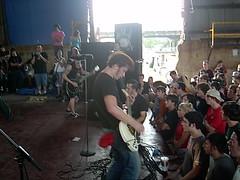 Beloved (19) (ben.pike) Tags: concert birmingham alabama day3 beloved sloss buzzgrinder furnacefest slossfurnaces furnacefest2003