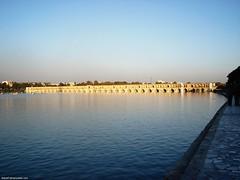 33 bridge