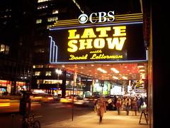 120806-21 (SlimWhitman) Tags: nyc newyorkcity downtown cbs davidletterman lateshowwithdavidletterman leparkermeridiennewyork