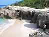 IMGP0064 (武蔵大学サイクリング部2001-2005) Tags: sea geotagged scenery miyakojima cyclememories1a nagamahama geo:lon=125240686 2006cyclolkyoudai geo:lat=24729691 cyclemelodies miyakojimascenery seacyclo