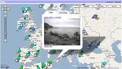 Meteo e previsioni da tutto il mondo con Google Map (AB Techno Blog) Tags: webcam google search browser gratis terra viaggi ricerca carte meteo mappe geografia cartografia atlante geotagging dati immagini knowhow strumenti previsioni servizi informazioni localizzazione esplorazione risorse comefare geotaggare