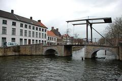 DSC_0489 - Henrietta's Bridge