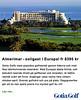 Golfannonser till Gotia Golf