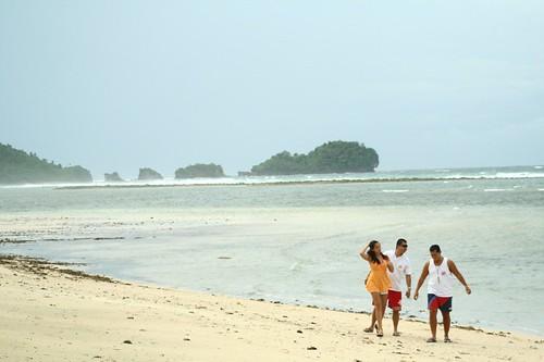 punta bulata,beautiful beaches,stunning beaches