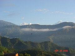 mountain (jk10976) Tags: nepal jk10976 jkjk976