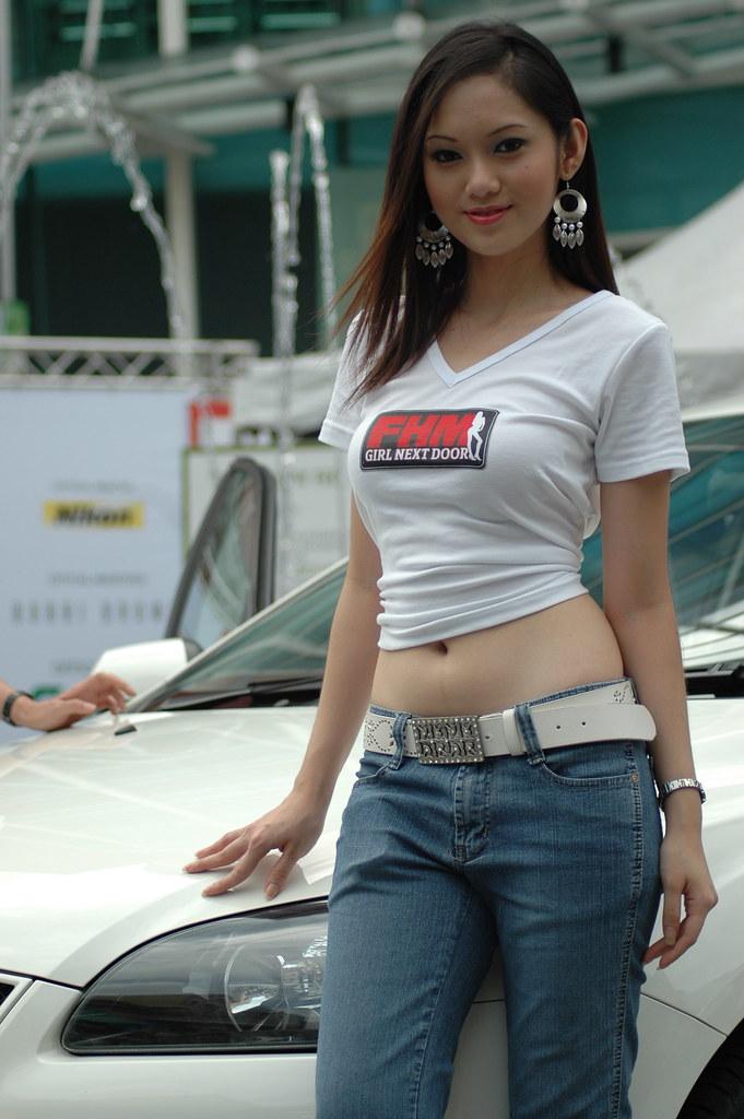 Amusing piece sexy asian girl next door accept. The