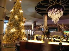 Paragon Cineplex | Siam Paragon | Bangkok
