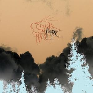 Cometsonfire
