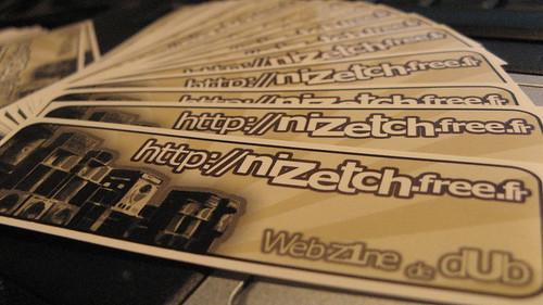stickers nizetch 001