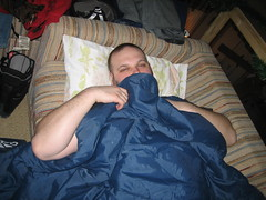 New Years Eve 2007 - Drew 225 (dillisquid) Tags: newyearseve 2007 jackfrost dillisquid