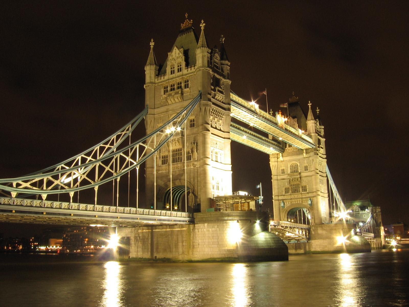 Julio Peironcely United Kingdom Tour 2011
