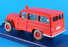 Tintin-Jeep-3