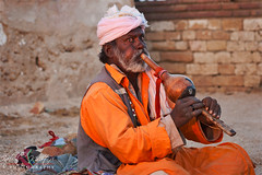The Joghi (Iqbal.Khatri) Tags: pakistan expression culture olympus best only classical karachi sindh the theface thatha makli onlythebest superaplus aplusphoto fe180 ghogi iqbalkhatri