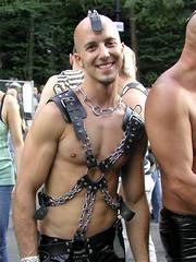 Love Parade 2006