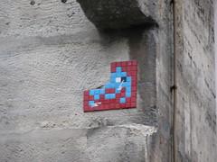 PA_040 : Rue de la Montagne Sainte-Genevieve