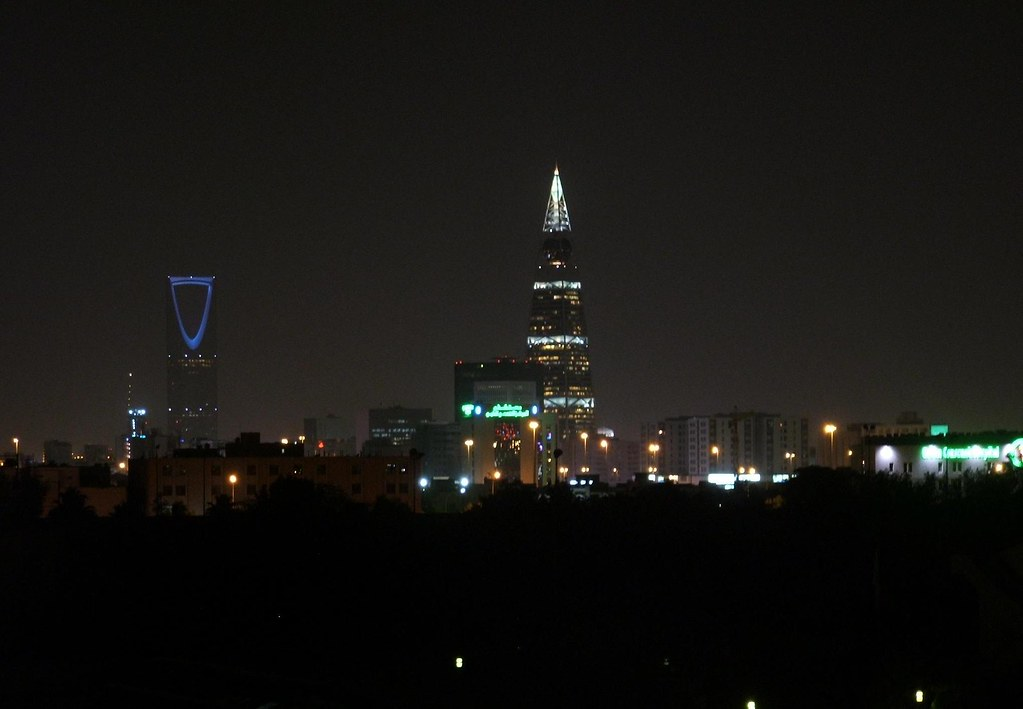 347959524 a2cf52d802 b - Now Its My City(Riyadh KSA)