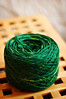Some yarns are worth it.*
