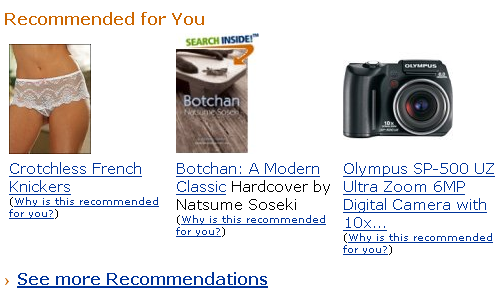 Recommended-for-Danny