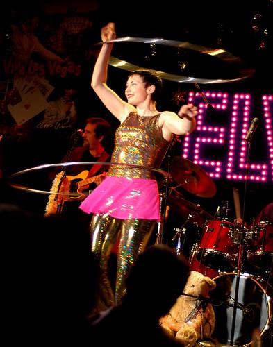 Elvis 2-03a