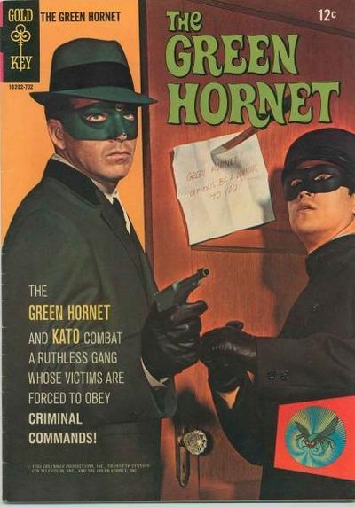 greenhornet1