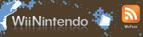 Nintendo is looking for a Wii fansite, hint hint…