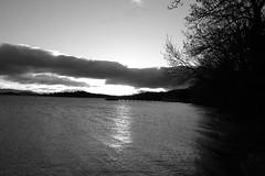 036 (Z0L1TA) Tags: water geotagged scotland lochlomond allrightsreserved luss sigma1770mm canon400d argllandbute lusspier wwwzolitacouk photographybyzolitamcguicken© ɀ photographybyzolitamykytyn© zolitamykytyn zolitaphotography httpzolitaphotographywixcomzolita ɀolita